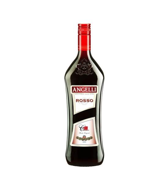 Angelli Rosso 1L