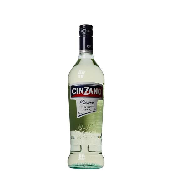 Cinzano Bianco 1L