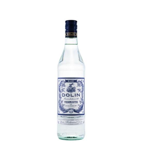 Dolin Blanc 0.75L