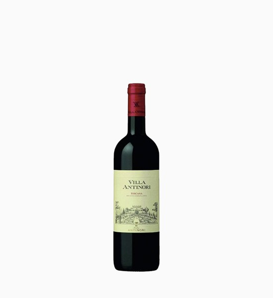 Antinori Villa Antinori Toscana Rosso IGT 0.375L