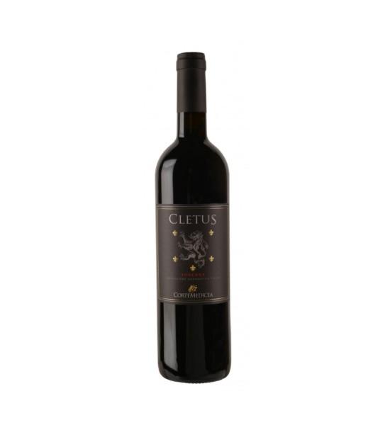 Corte Medicea Cletus Rosso Toscana Igt 0.75L