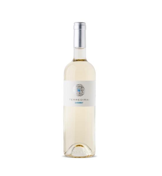 Terre di Rai Chardonnay IGT 0.75L