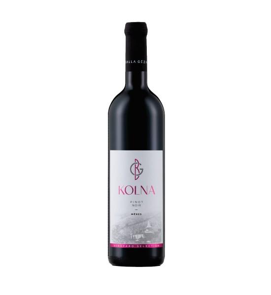 Balla Geza Pinot Noir 0.75L