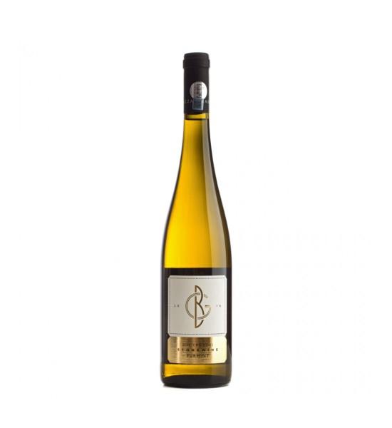 Balla Geza Stone Wine Furmint 0.75L