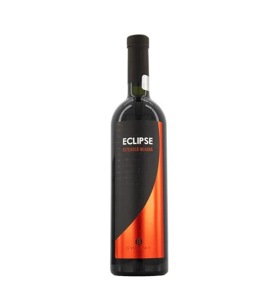 Basilescu Eclipse Feteasca Neagra 0.75L