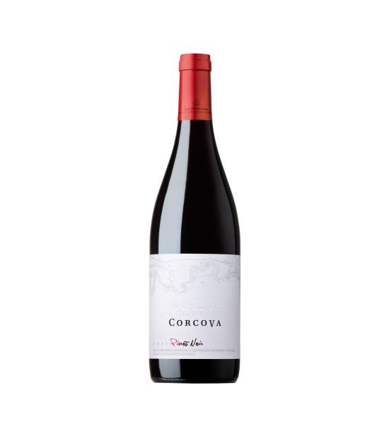 Corcova Reserve Pinot Noir 0.75L