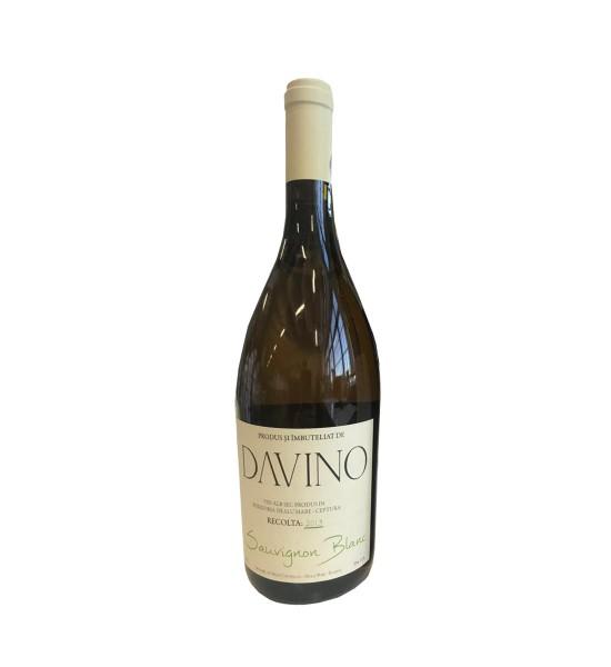 Davino Sauvignon Blanc Reserva 0.75L