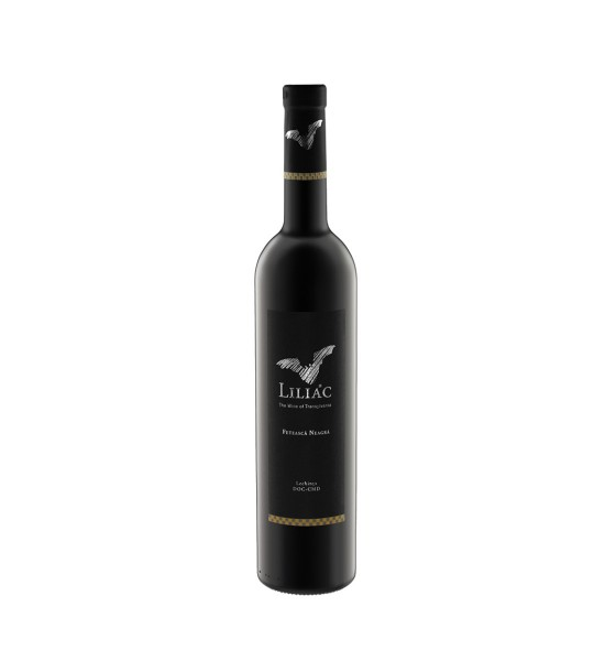 Liliac Feteasca Neagra 0.75L