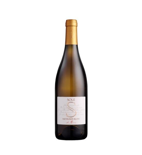 Recas Sole Sauvignon Blanc 0.75L