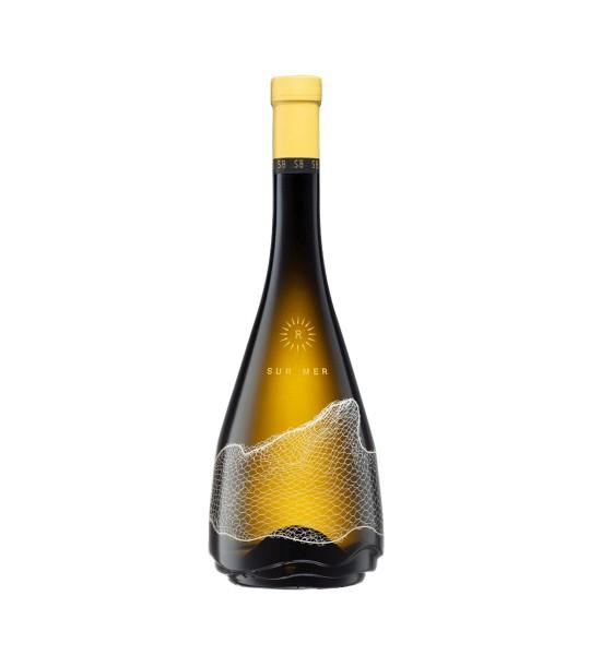 Rasova Sur Mer Sauvignon Blanc 0.75L