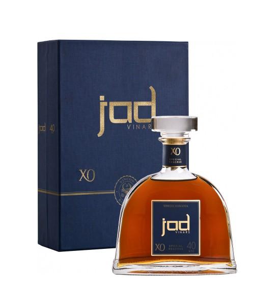 Jad Special Reserve XO 40 ani 0.7L