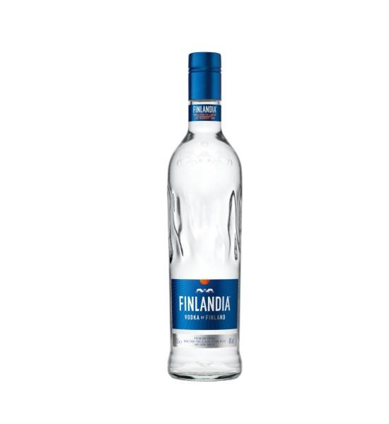 Finlandia cu picurator 0.7L