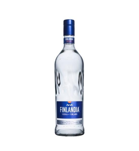 Finlandia fara picurator 1L