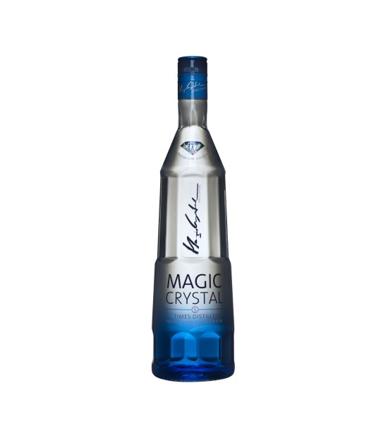 Magic Crystal Premium 0.7L