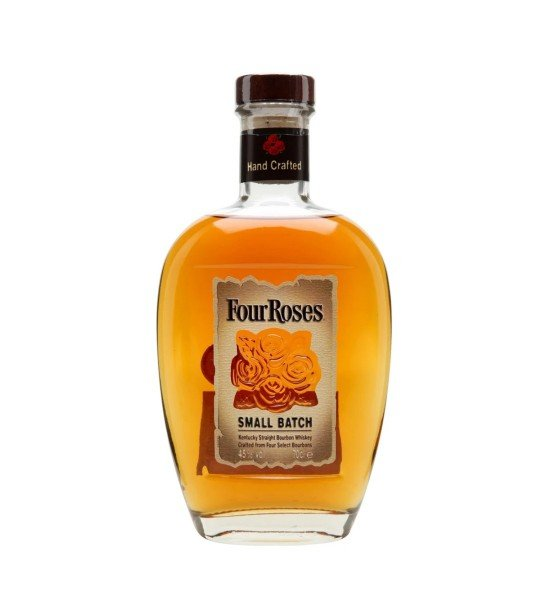 Four Roses Small Batch 0.7L