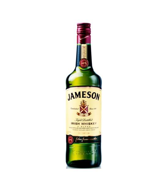 Jameson fara picurator 0.7L