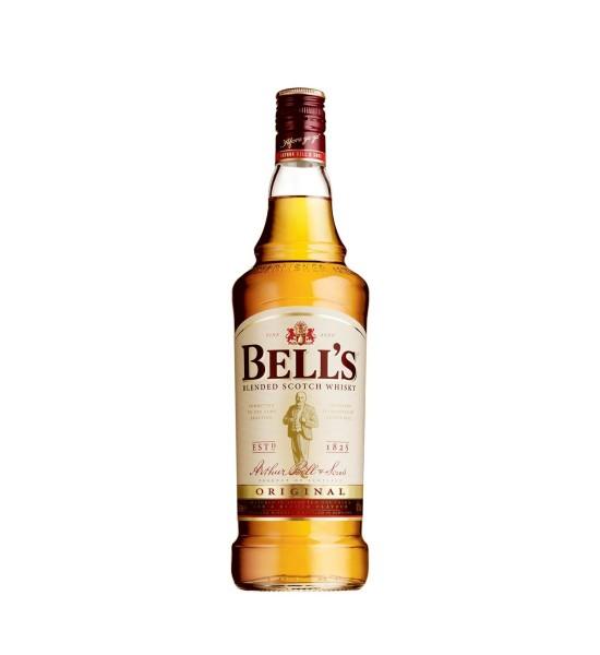 Bell's Original 0.7L