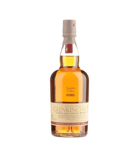 Glenkinchie Distiller Edition 1L